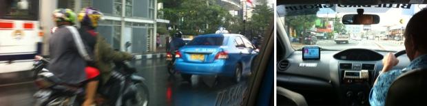 Jakarta_Taxi